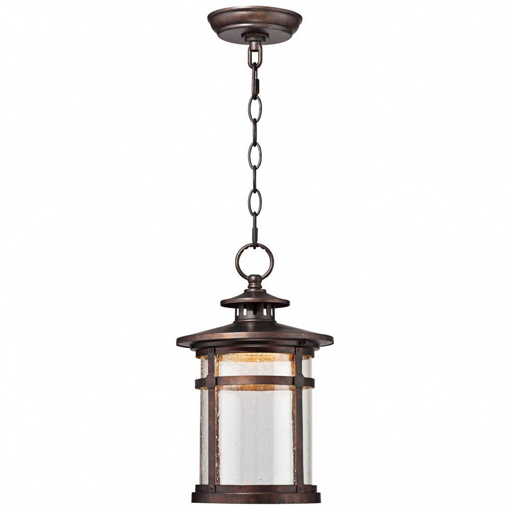 Home Outdoor Lighting Ideas For Your Garden Or Your Porch Backyard 3635416566 Outdoorl Outdoor Hanging Lights Outdoor Ceiling Lights Rustic Outdoor Lighting