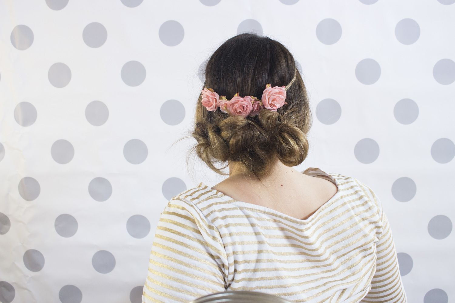 easy hairstyles for the summer time this girls blog and youtube