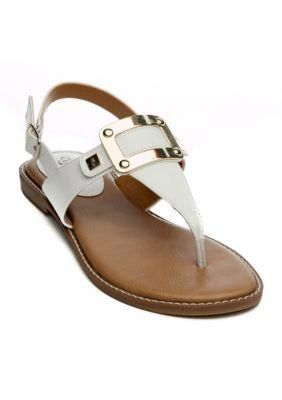 Pin de Mee Yoke Tham en Women's fashion | Zapatos hombre