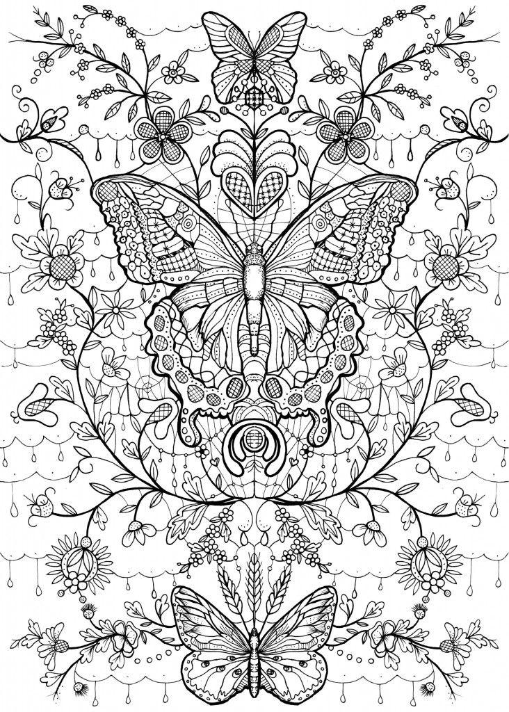 Pin By Krystal Toebben Jacobs On Print For Liz Pinterest Kleuren