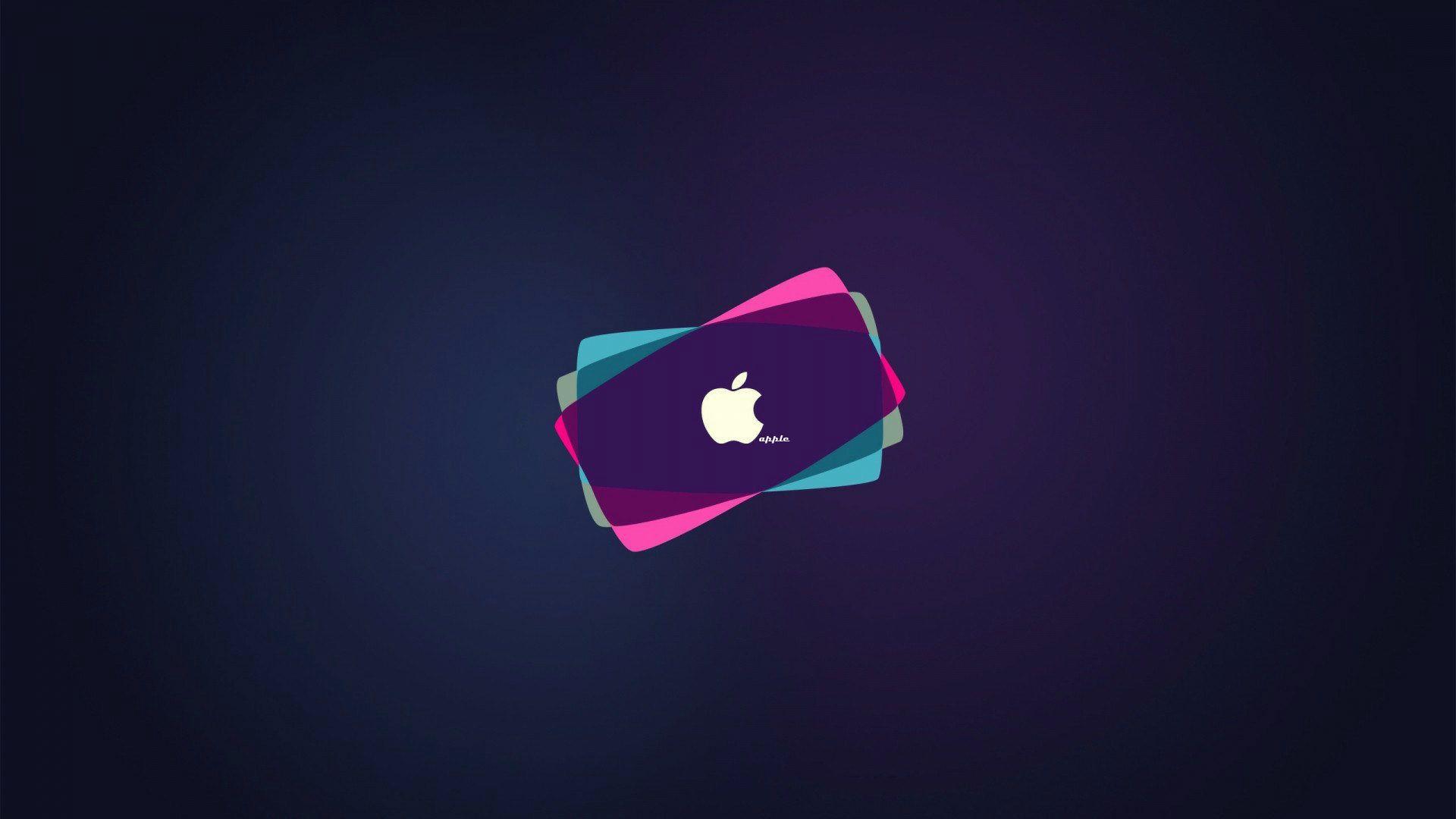 Mac wallpaper 1080p lugares para visitar pinterest mac mac wallpaper 1080p voltagebd Gallery