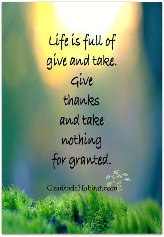 Want To Ramp Up The Good Things In Life Compliment Other People Live Think And Breathe Appreciation Gratitude Wh Gratitude Quotes Gratitude Wisdom Quotes