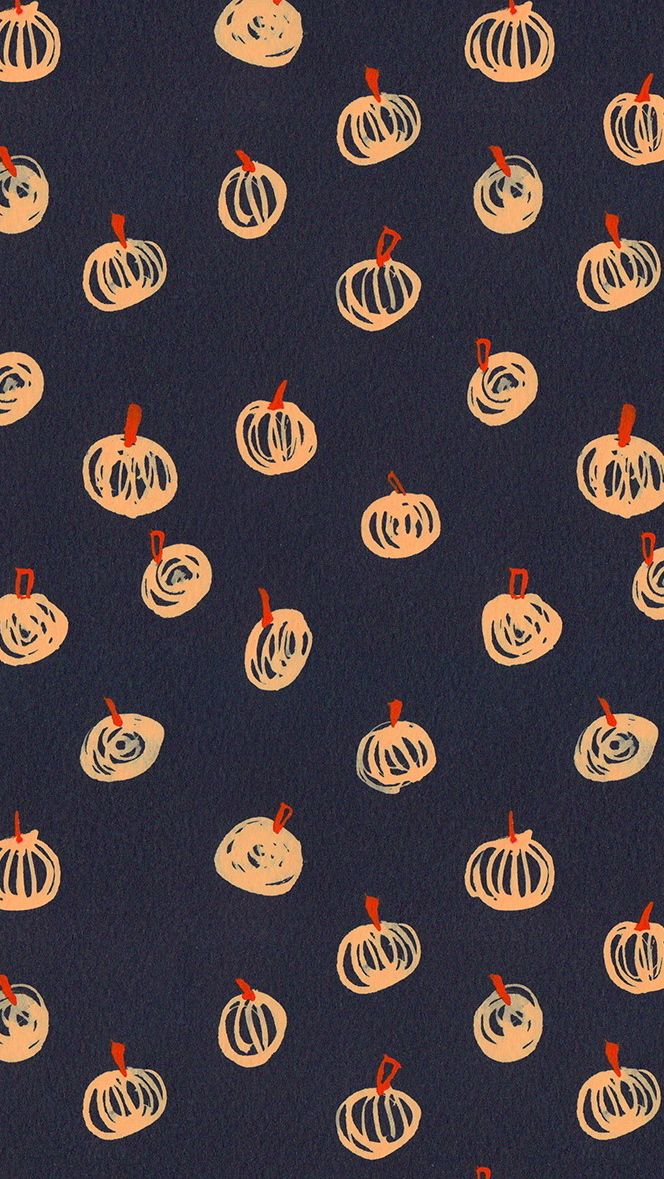 Iphone Wallpaper See More At Thedressdecoded Category