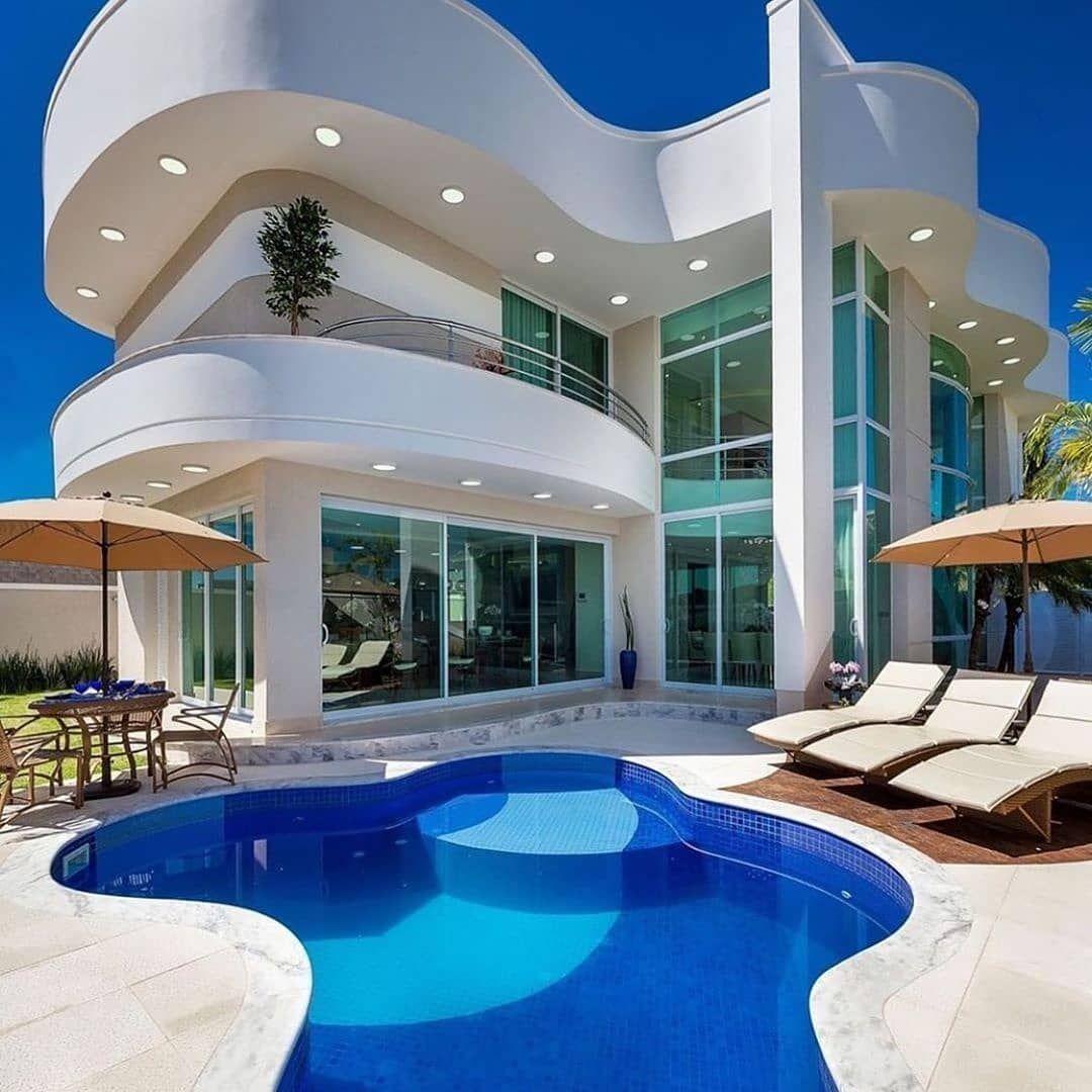 Photo of luxury dream home luxury luxury home luxury ideas luxury bathrooms luxury beauty…
