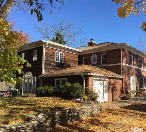 Jericho New York Apartments: 9 Kirby Lane, Jericho, NY 11753 Is For Sale