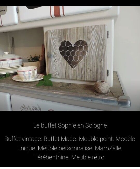 Pin by Pascale Déco and Co on Relooker Mado Pinterest - relooker un meuble en pin