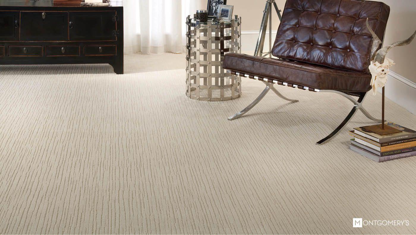 Carpet Montgomery's Furniture, Flooring and Window