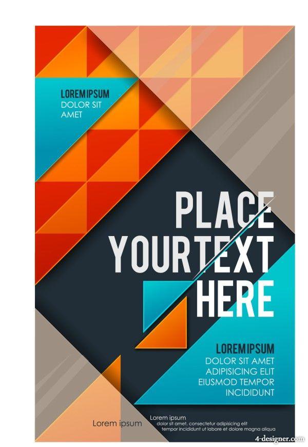 poster design google search posters pinterest. Black Bedroom Furniture Sets. Home Design Ideas