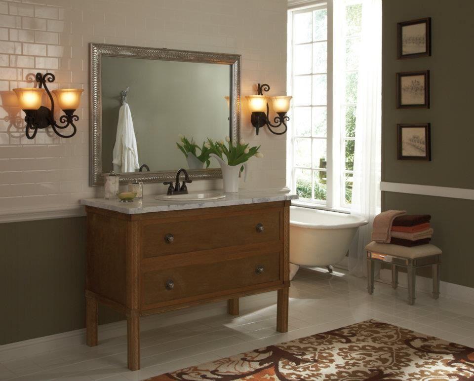 mirrormate s venetian silver wave mirrormate gorgeous on custom bathroom vanity mirrors id=97317