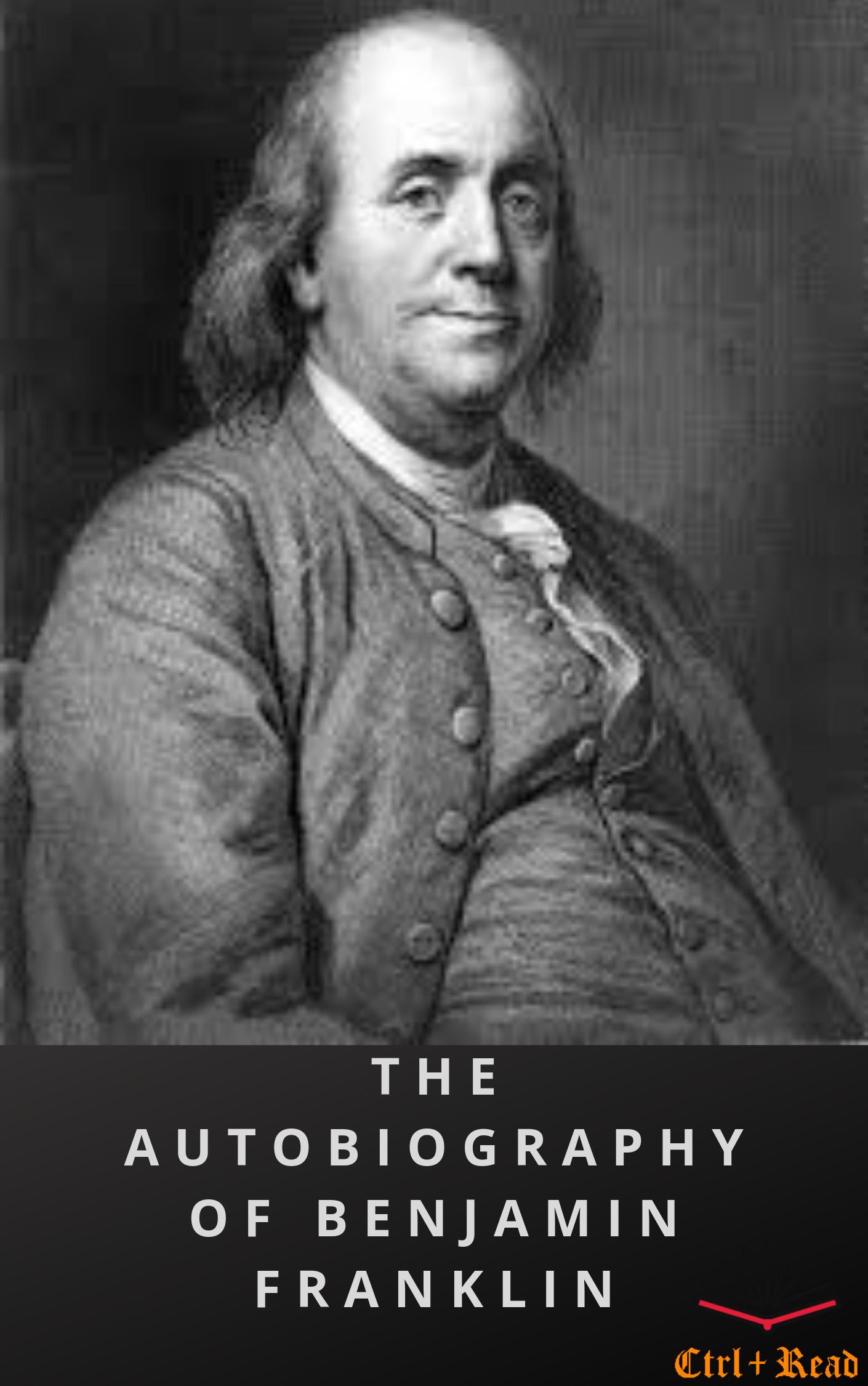 Short Summary Biography Of Benjamin Franklin Inventions
