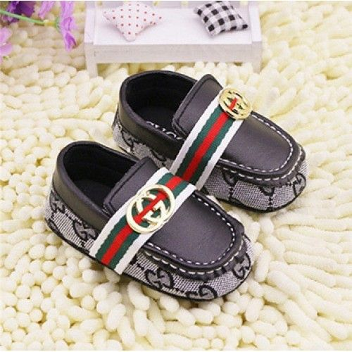 28a7c4b0 Gucci Baby Shoes | Baby Shoes | Baby shoes, Gucci baby, Shoes