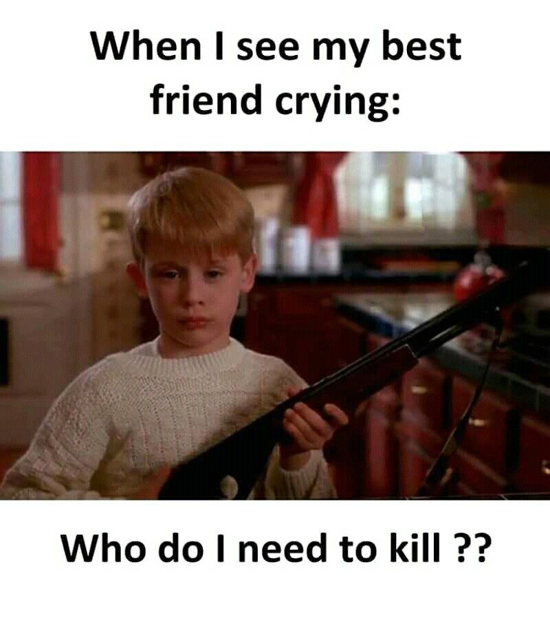 30 Best Friend Memes To Share With Your Bff On Friendship Day Funny Friend Memes Friends Funny Friendship Memes