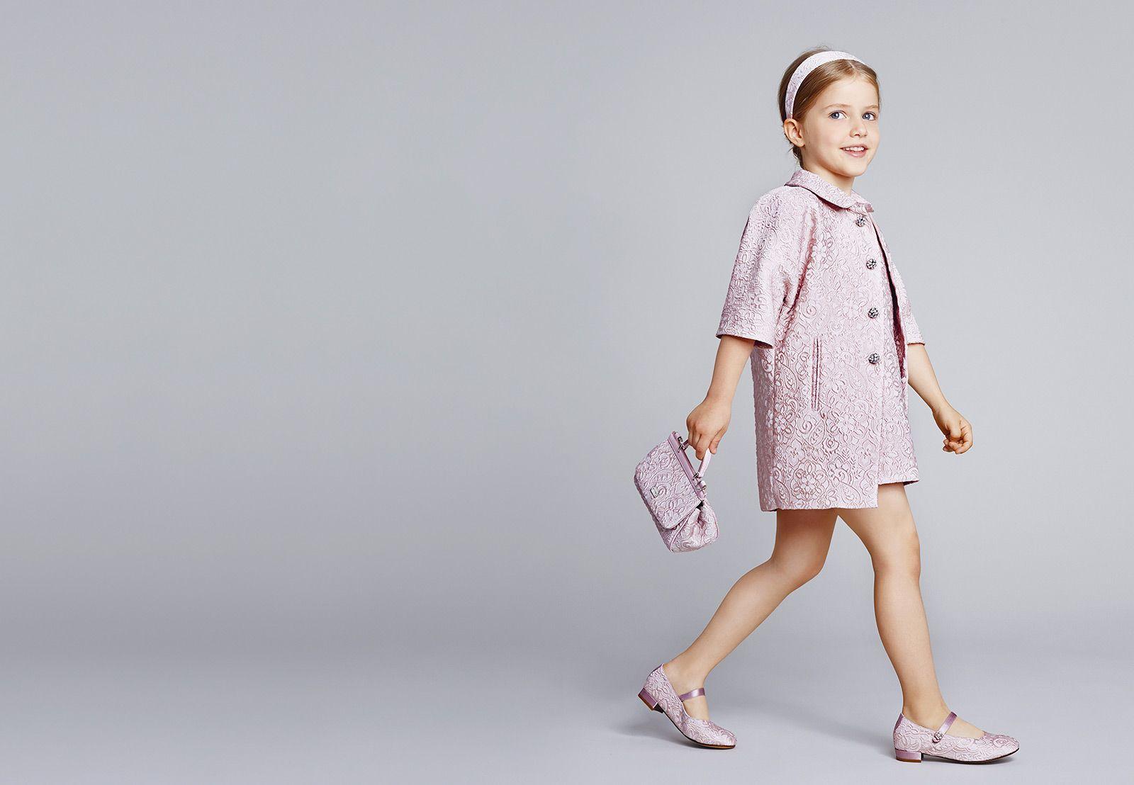 дневники Куклы я и всевсе все Fashion Мода дети