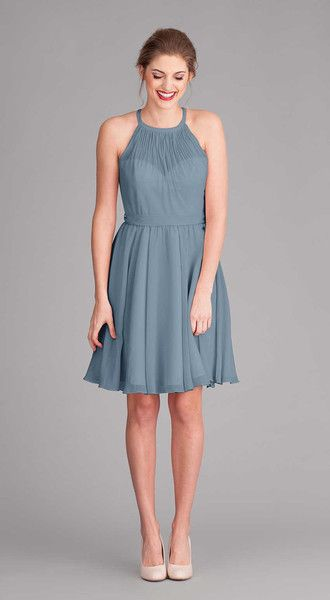 I think this color would be really pretty with my dress 638647b76f42