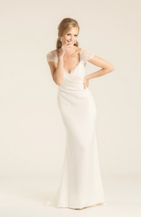 Bridal Boutique Locations In Ann Arbor Michigan And Perrysburg Ohio Is What Fashion Forward Elegant Brides To Be Have Been Waiting For The Gown Shop