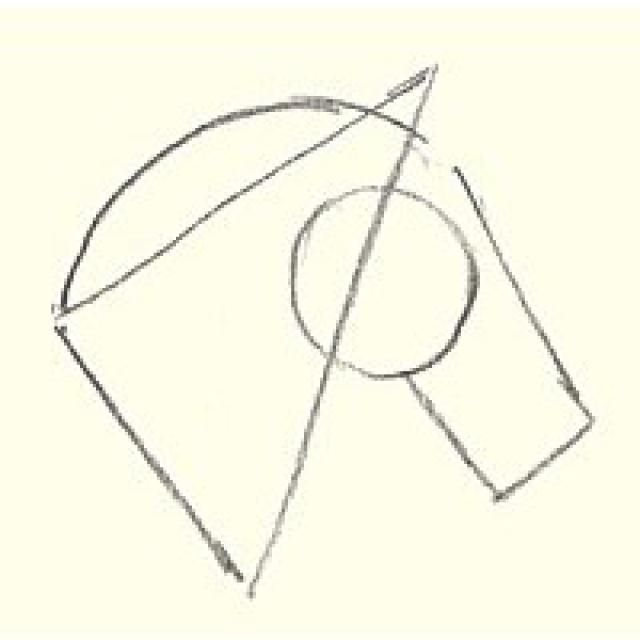 Here's How to Draw a Horse Head | Horse, Shapes and Horse ...