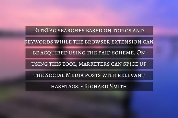 RT @tran_biz: #SocialMedia Simplified: Useful Browser Extensions Catering to Busy Marketers https://rite.ly/Xyef @Socialnomics