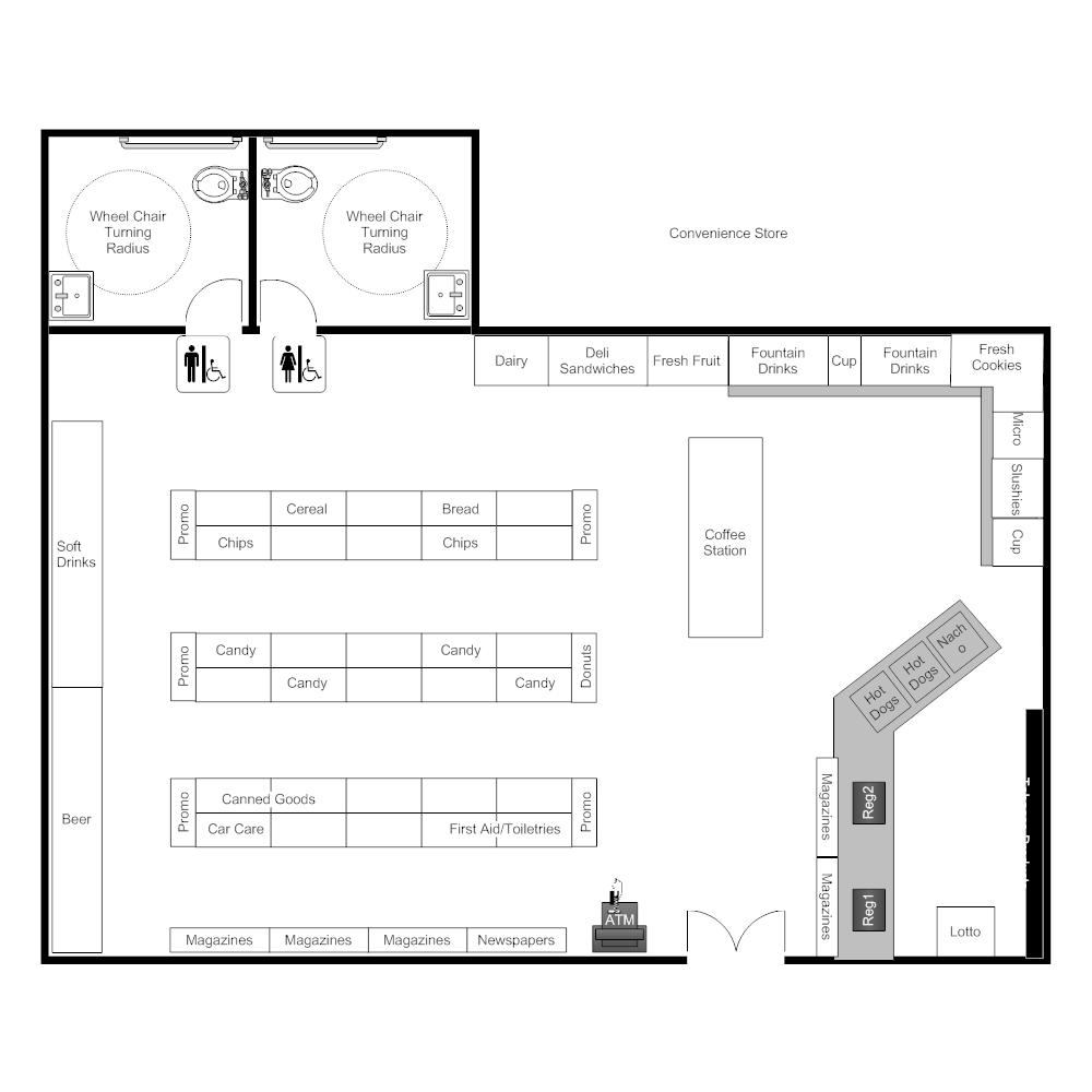 Best Of Basic Floor Plan Design Program And Description Free Floor Plans Floor Plan Creator Simple Floor Plans