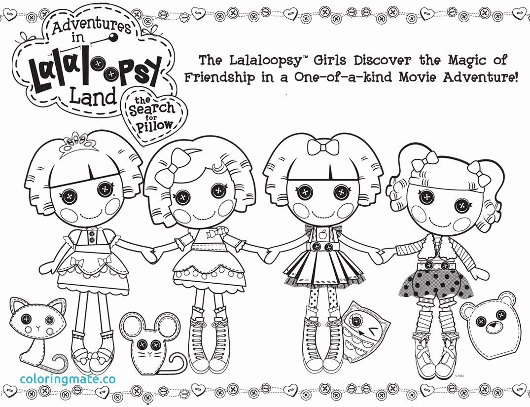 Baby Alive Coloring Page New Baby Alive Coloring Pages With Food Packet Within Packets Lalaloopsy Coloring Pages Lalaloopsy Dolls