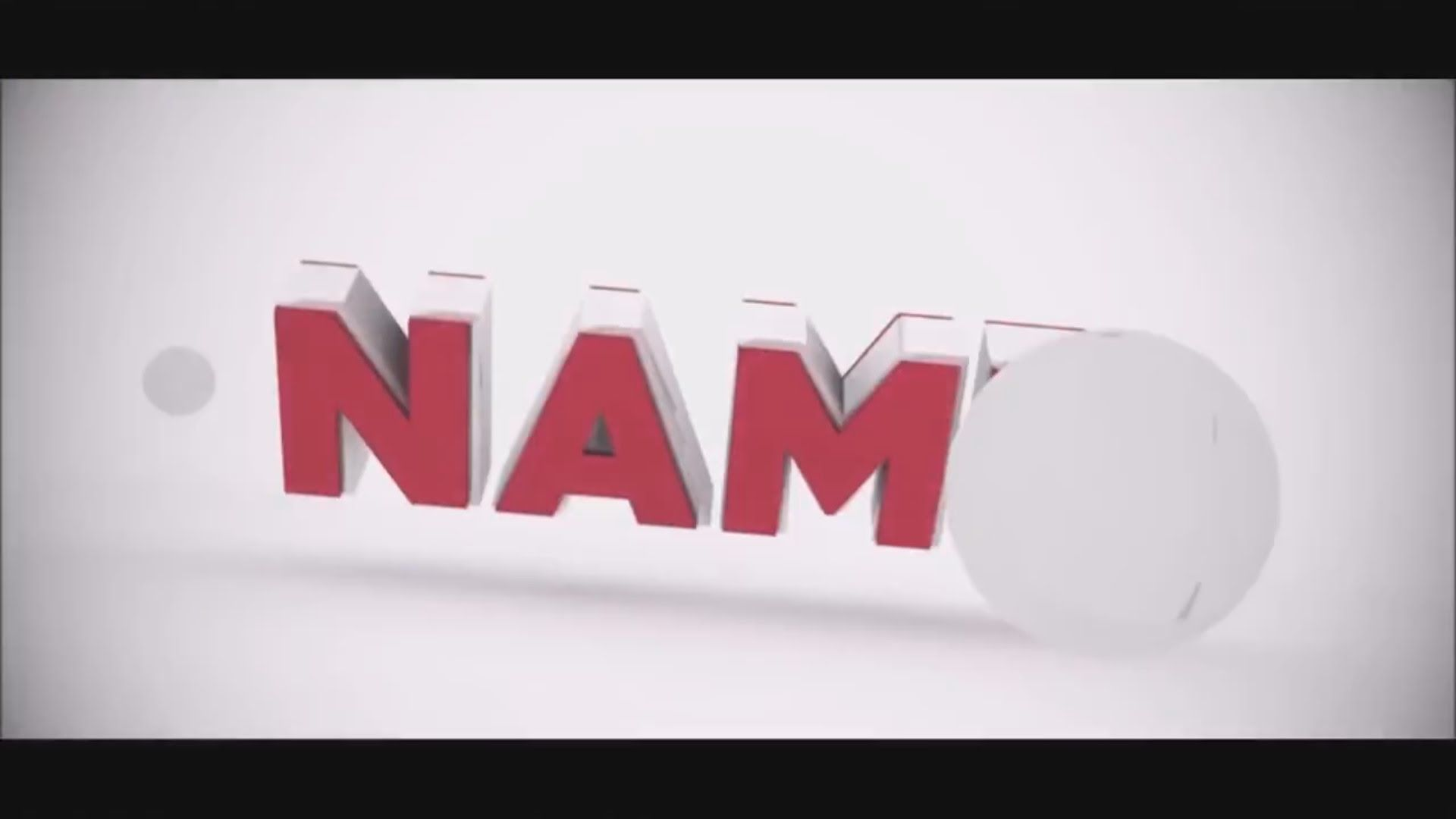 NEW Top 10 Free Intro Templates + Free Download [Cinema 4D, After ...