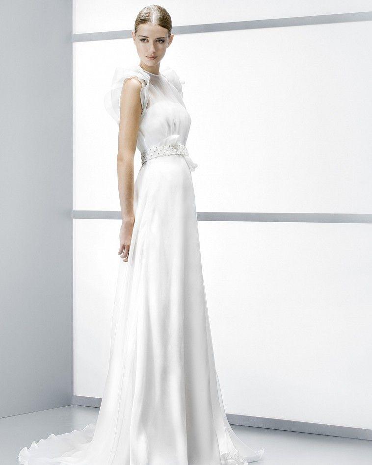 Wedding Dresses And Bridal Wear From Cymbeline Morgan Davies Dress Shop Hitchin Hertfordshire