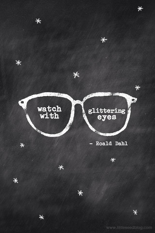 épinglé Par Kalina Stubel Sur Meaningful Quotes Pinterest