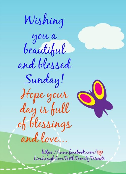 Love And Blessings To All My Graphics Creations Pinterest