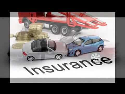 Auto Insurance Online Quotes Online Car Insurance  Best Companies And Quotes  Watch Video Here