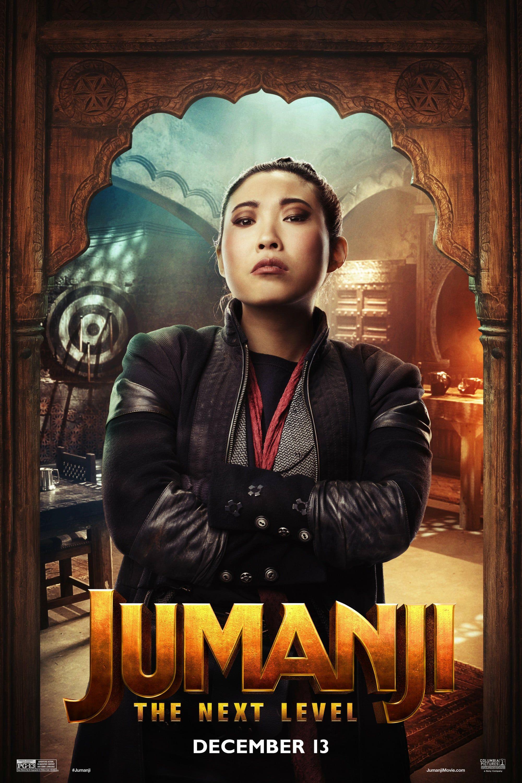 TÉLÉCHARGER KAIRA FILM 2012
