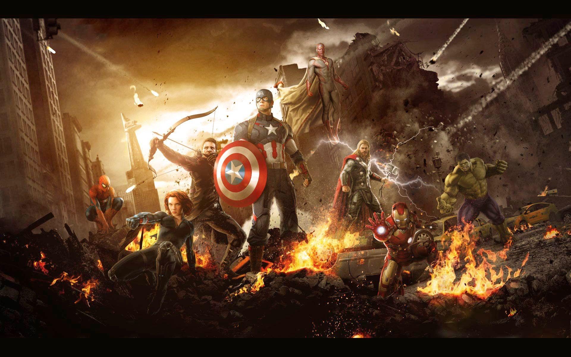 Avengers おしゃれまとめの人気アイデア Pinterest さぶゼロ