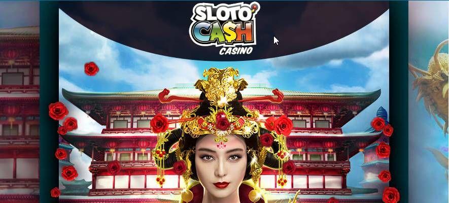Fair go casino no deposit codes