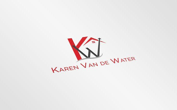 design 2 MAGNIFICENT logo in 24 hrs - fiverr
