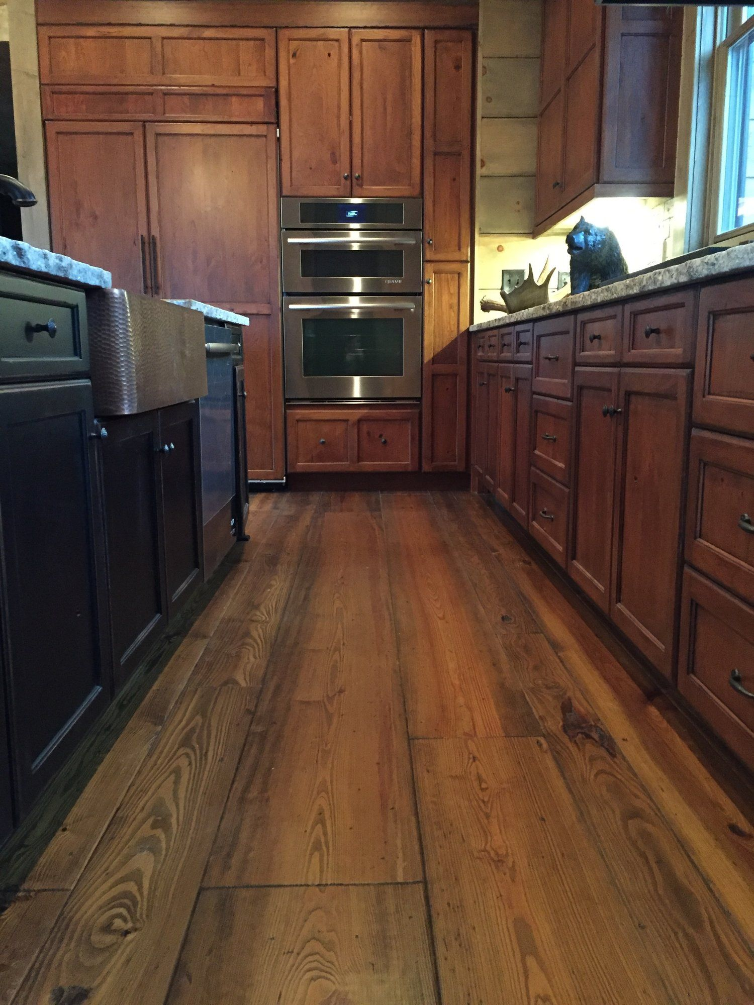 Pin By Billy Booker On Kitchen Custom Cabinets Cabinet Makers Kitchen Cabinets