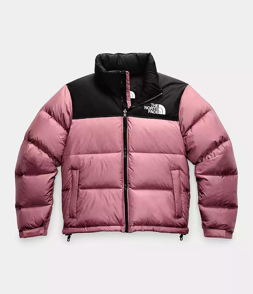 Women S 1996 Retro Nuptse Jacket The North Face 1996 Retro Nuptse Jacket Retro Nuptse Jacket Nuptse Jacket [ 1017 x 875 Pixel ]