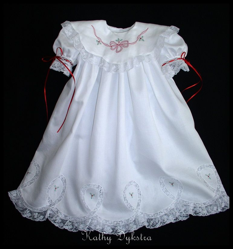 CHRISTMAS BABY GOWNComing Home GownHoliday gownbaby Christmas pajamasNutcrackersleep sack1st Christmas outfitHoliday pj/'s
