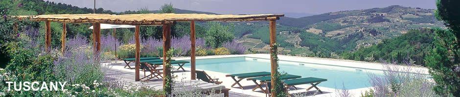 Romeo Hotel Naples Italy Luxury rooms, Luxury