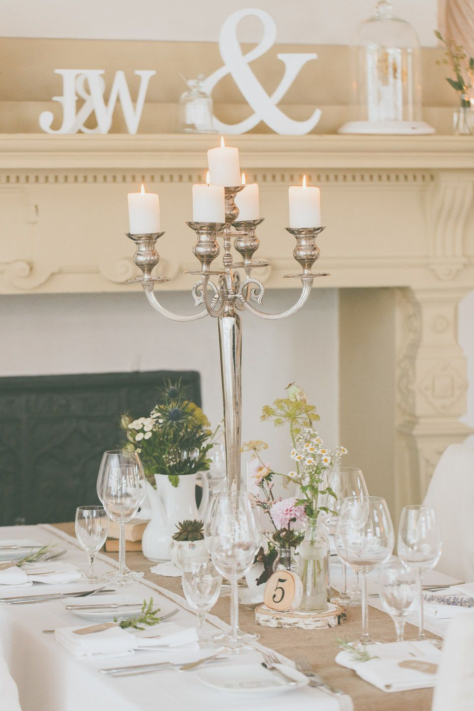 bezaubernde vintage hochzeit auf schloss sch nborn wedding ideas pinterest vintage. Black Bedroom Furniture Sets. Home Design Ideas