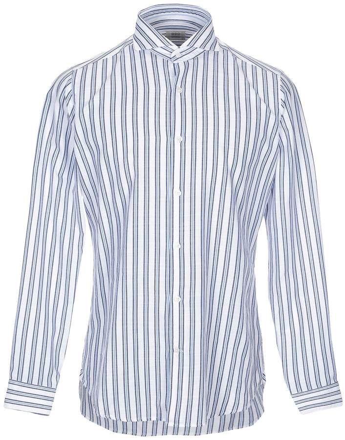 TopsShirt Shirts 2019Products ShirtsMens Dress In Caliban m0wvONn8