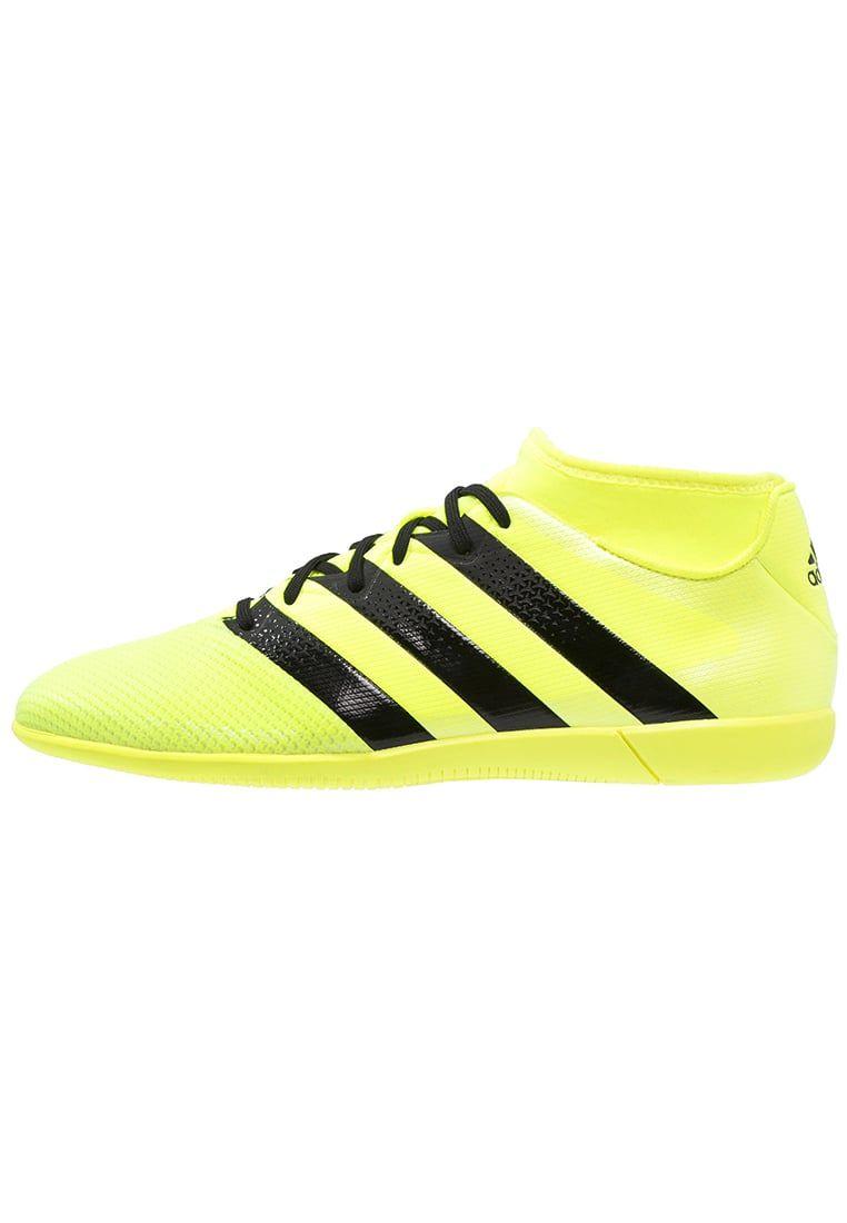 ae8f70fbb ¡Consigue este tipo de zapatillas fútbol de Adidas Performance ahora! Haz  clic para ver