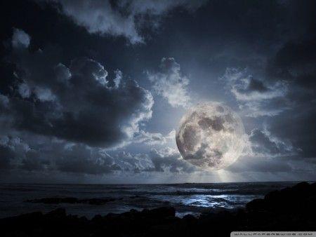 صور القمر خلفيات جميلة للقمر والبدر بجودة Hd ميكساتك Beautiful Moon Moon Photography Moon Photos