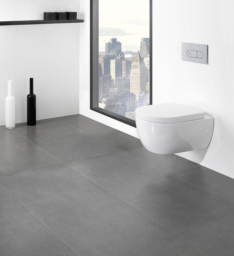 Colección destacada: ARQUITECT. Suavidad, equilibrio y armonía en esta serie, perfecta para #baños contemporáneos #diseñodebaños #interiorismo