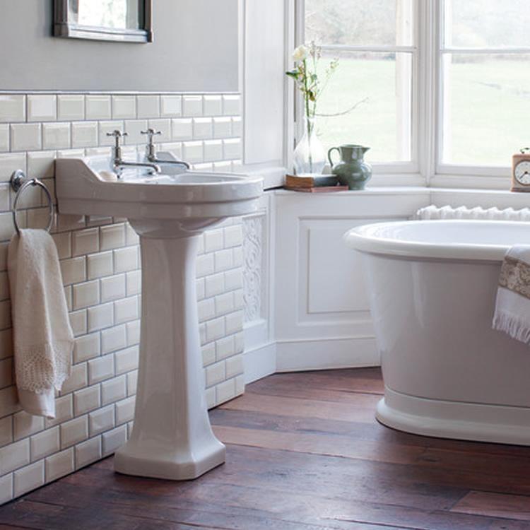 Edwardian Bathroom Design living room picture bedroom design