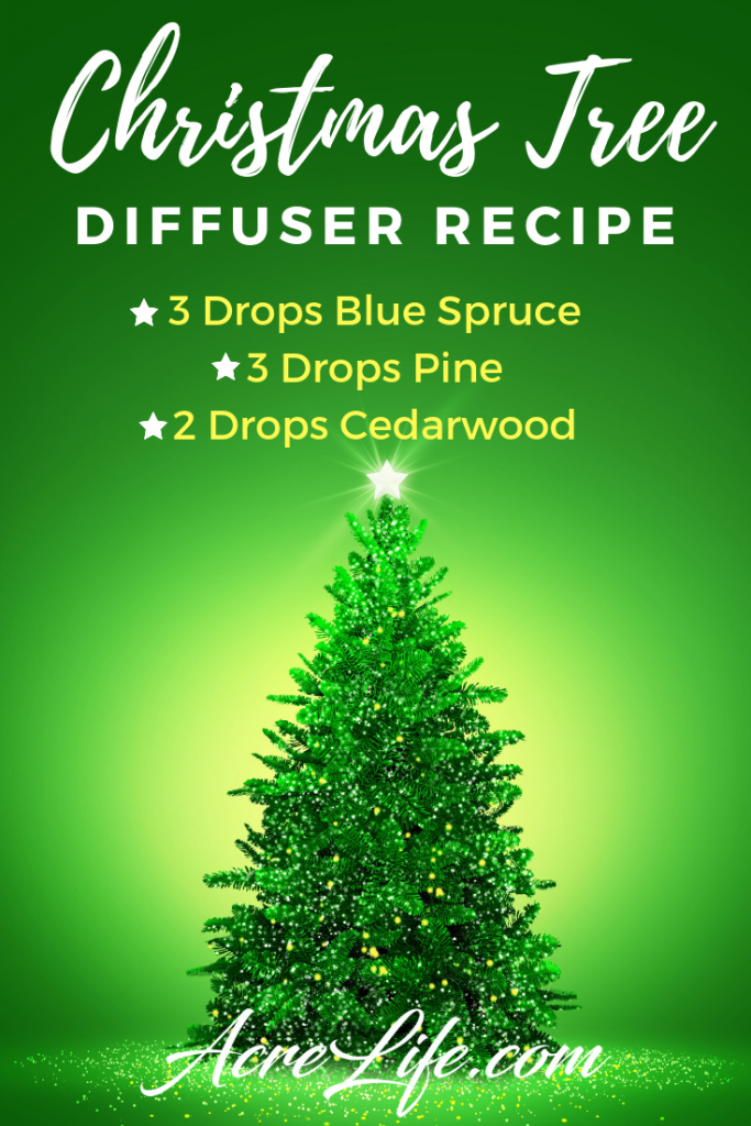 Essential Oil Christmas Diffuser Recipes Acre Life Diffuser Recipes Essential Oils Christmas Christmas Diffuser Recipes