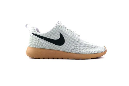 sports shoes 61064 af443 ... norway nike roshe run id thread hitting ndc 4 8 confirmed price 110  roshe with almost