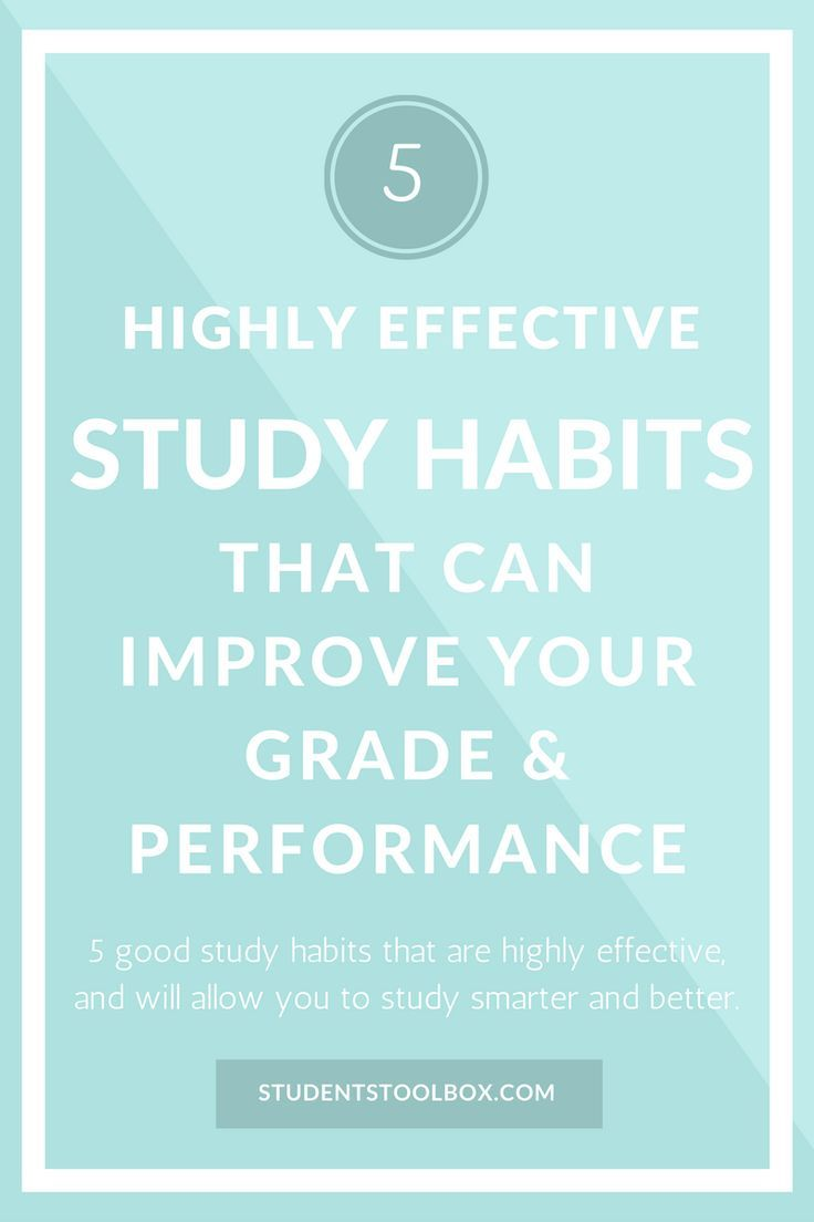 how to write a good essay in steps colleges we and hacks 5 highly effective study habits that can improve grade and performance