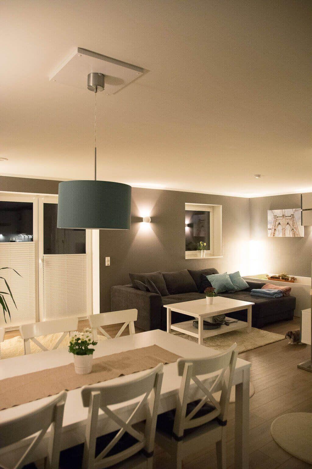 wohnzimmer streichen nach zwei jahren lust auf was neues home wohnzimmer wandfarbe. Black Bedroom Furniture Sets. Home Design Ideas