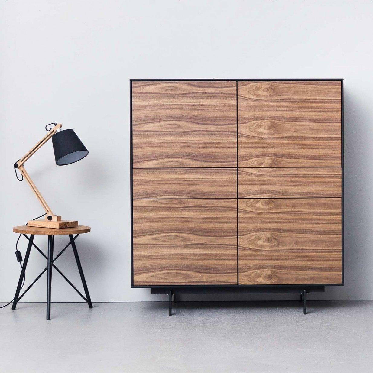 Siviglia Kommode Unico Milano Ideeen Voor Thuisdecoratie