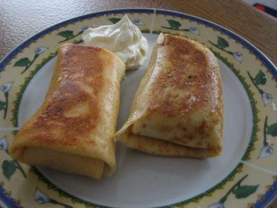 Рецепты с фото простые и вкусные печень говяжью 105