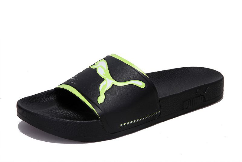 be699d90c73 PUMA Slippers In 314212 For Men  53.00