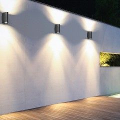 New external wall lights new external wall lights 89 in home new external wall lights new external wall lights 89 in home garden design with external mozeypictures Gallery